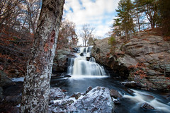Devil's Hopyard | East Haddam, CT (kylenolin) Tags: park fall water waterfall long exposure state connecticut devils ct falls east chapman hopyard haddam