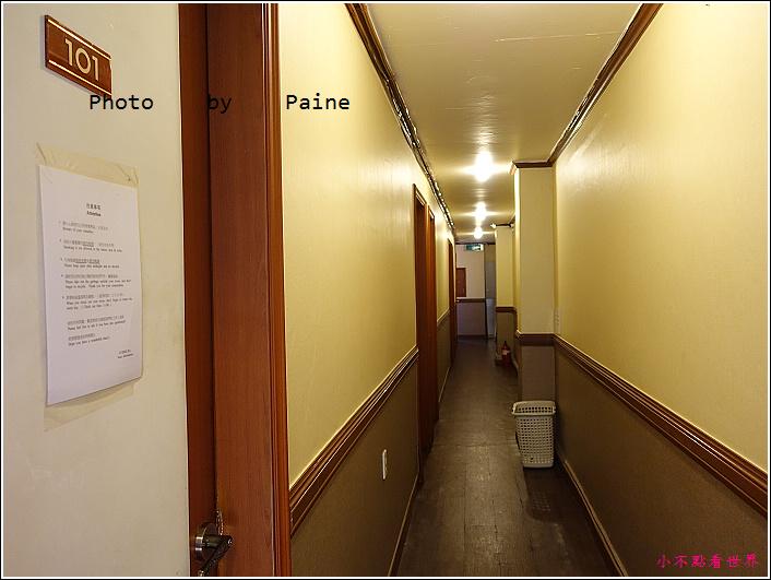 Hotels Lian (6).JPG
