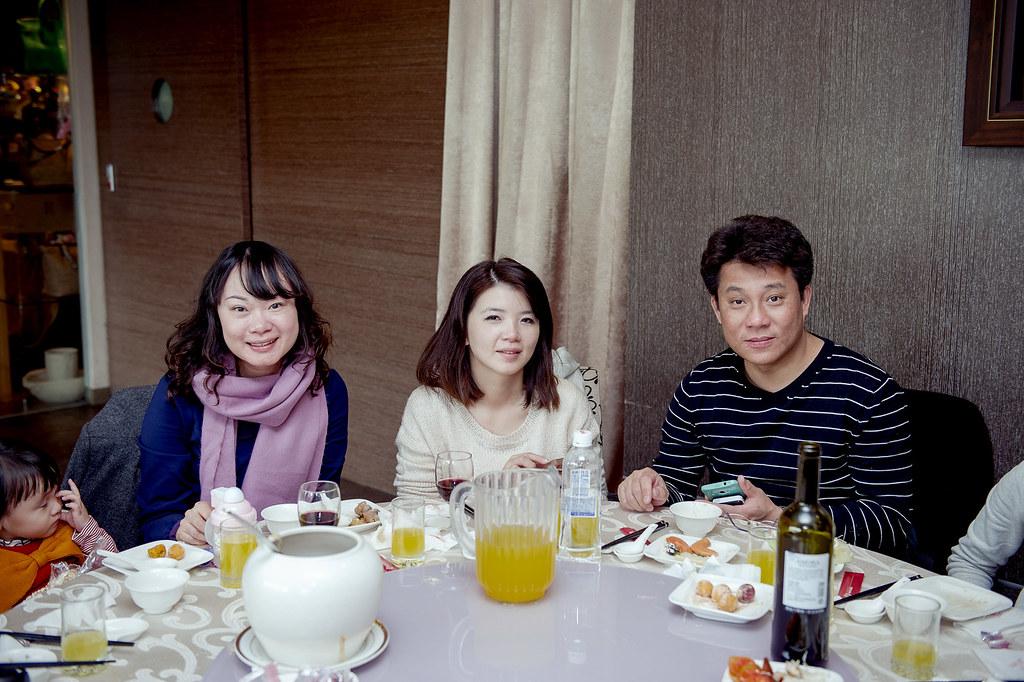 俊賢&雅鴻Wedding-179
