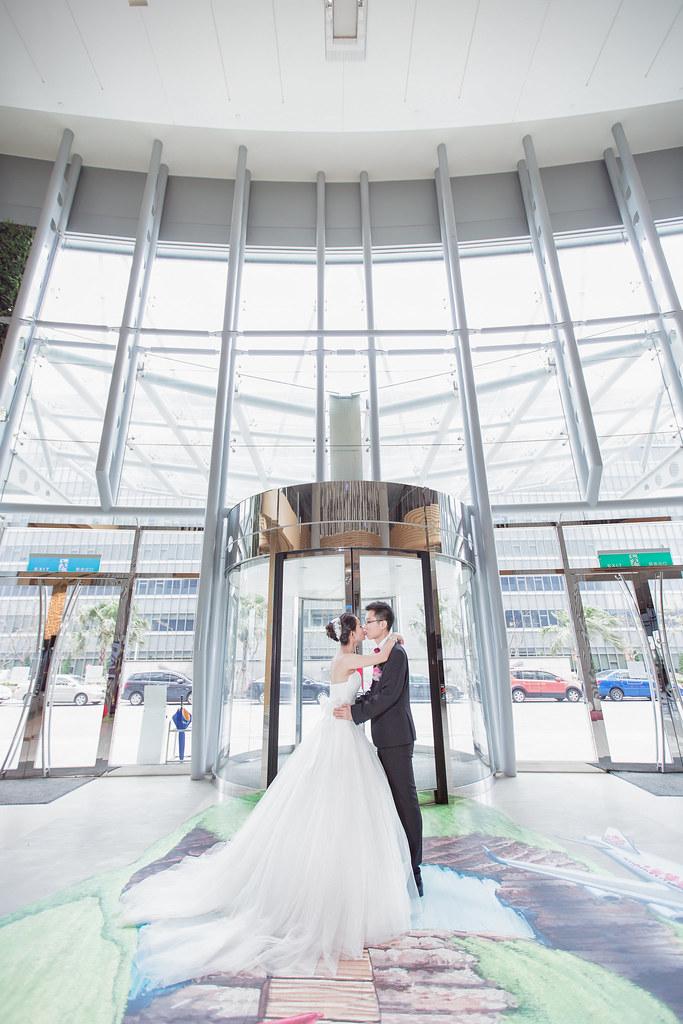 桃園婚攝,台北諾富特華航桃園機場飯店,諾富特,台北諾富特,桃園機場飯店,華航諾富特,華航諾富特婚攝,台北諾富特婚攝,諾富特婚攝,婚攝卡樂,張群&陳靜109