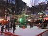 AMSTERDAM Dec 2014 (streamer020nl) Tags: holland ice netherlands amsterdam skating nederland nl leidseplein centrum ijsbaan niederlande ijs schaatsen 2014 ijspret binnenstad kunstijs 191214 19dec2014