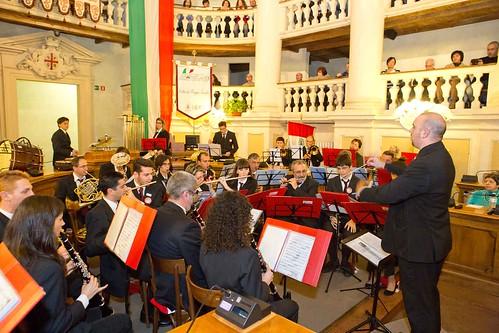 Natale 2014_C'entro Reggio Emilia (1)