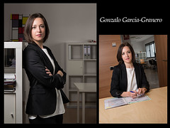 Assign4-Gonzalo-GarciaGranero-psd-Layout