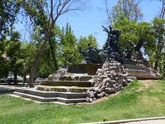 Santiago de Chili-35