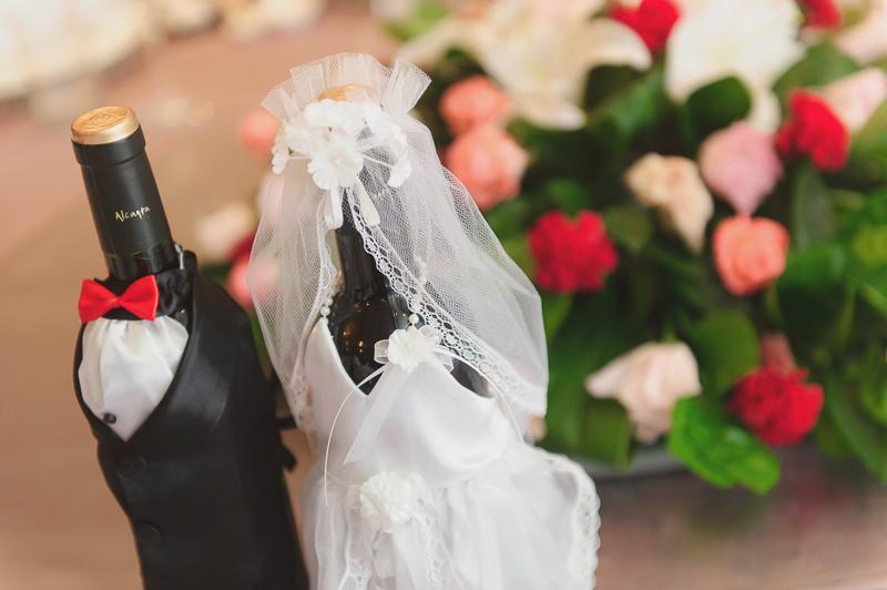 16080205749_261e95721d_o- 婚攝小寶,婚攝,婚禮攝影, 婚禮紀錄,寶寶寫真, 孕婦寫真,海外婚紗婚禮攝影, 自助婚紗, 婚紗攝影, 婚攝推薦, 婚紗攝影推薦, 孕婦寫真, 孕婦寫真推薦, 台北孕婦寫真, 宜蘭孕婦寫真, 台中孕婦寫真, 高雄孕婦寫真,台北自助婚紗, 宜蘭自助婚紗, 台中自助婚紗, 高雄自助, 海外自助婚紗, 台北婚攝, 孕婦寫真, 孕婦照, 台中婚禮紀錄, 婚攝小寶,婚攝,婚禮攝影, 婚禮紀錄,寶寶寫真, 孕婦寫真,海外婚紗婚禮攝影, 自助婚紗, 婚紗攝影, 婚攝推薦, 婚紗攝影推薦, 孕婦寫真, 孕婦寫真推薦, 台北孕婦寫真, 宜蘭孕婦寫真, 台中孕婦寫真, 高雄孕婦寫真,台北自助婚紗, 宜蘭自助婚紗, 台中自助婚紗, 高雄自助, 海外自助婚紗, 台北婚攝, 孕婦寫真, 孕婦照, 台中婚禮紀錄, 婚攝小寶,婚攝,婚禮攝影, 婚禮紀錄,寶寶寫真, 孕婦寫真,海外婚紗婚禮攝影, 自助婚紗, 婚紗攝影, 婚攝推薦, 婚紗攝影推薦, 孕婦寫真, 孕婦寫真推薦, 台北孕婦寫真, 宜蘭孕婦寫真, 台中孕婦寫真, 高雄孕婦寫真,台北自助婚紗, 宜蘭自助婚紗, 台中自助婚紗, 高雄自助, 海外自助婚紗, 台北婚攝, 孕婦寫真, 孕婦照, 台中婚禮紀錄,, 海外婚禮攝影, 海島婚禮, 峇里島婚攝, 寒舍艾美婚攝, 東方文華婚攝, 君悅酒店婚攝,  萬豪酒店婚攝, 君品酒店婚攝, 翡麗詩莊園婚攝, 翰品婚攝, 顏氏牧場婚攝, 晶華酒店婚攝, 林酒店婚攝, 君品婚攝, 君悅婚攝, 翡麗詩婚禮攝影, 翡麗詩婚禮攝影, 文華東方婚攝