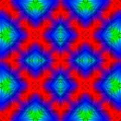 mir002554 copy (ArtGrafx) Tags: tile highresolution colorful hippy hippie seamless psychodelic bursts