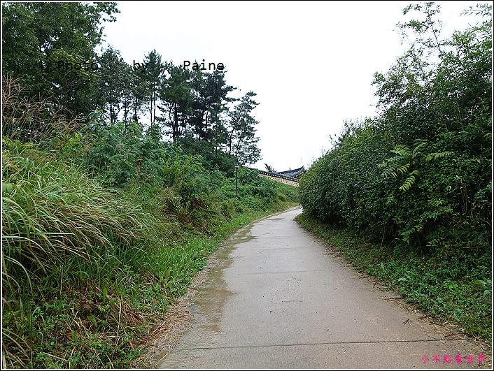 慶州良洞村 (27).JPG