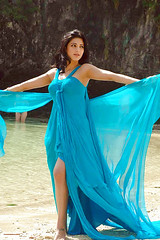 Shruthi Hassan cute images hot photos (Tech Uday) Tags: photos images hassan shruthi