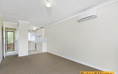 2/5 Woodlawn Ave, Mangerton NSW