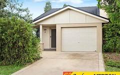 42/15-25 Atchison Street, St Marys NSW