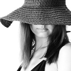 Honey (Serivanov22) Tags: world life summer portrait people bw love beautiful beauty face hat fashion lady wow wonderful happy cool nikon gallery faces russia head gorgeous great dream style lips best honey dreams stunning excellent belle lovely dear popular mode brilliant bestofthebest   nikond90