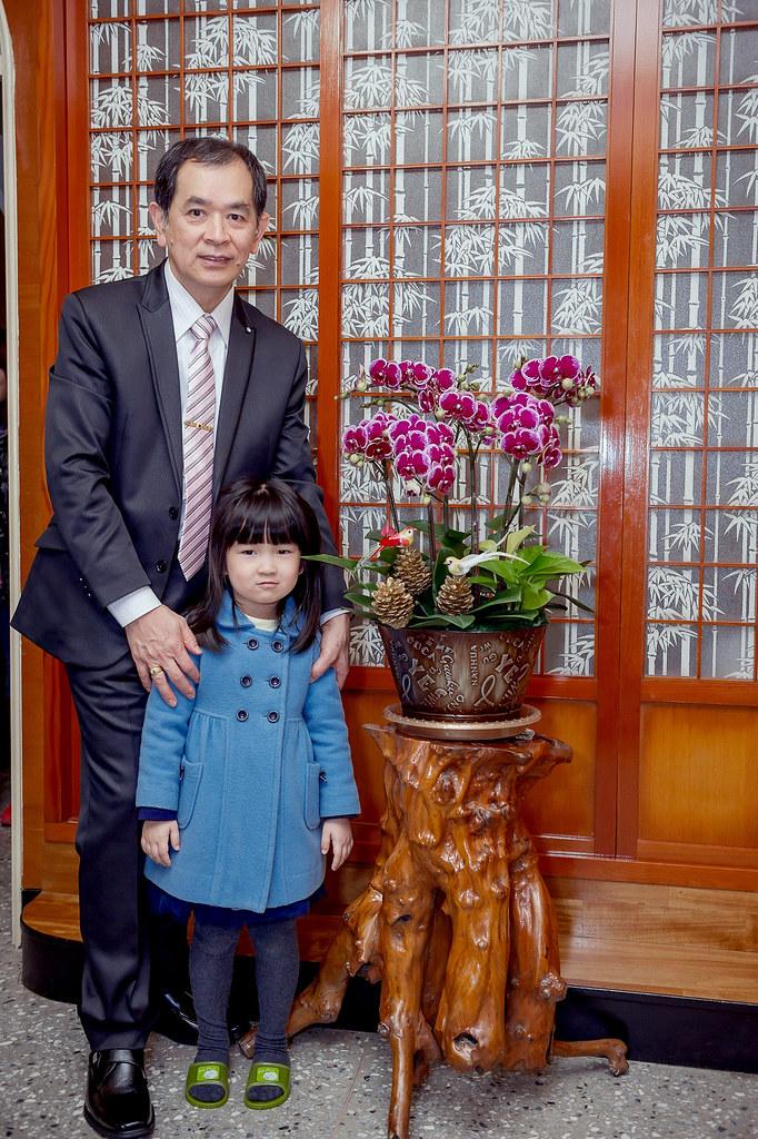 俊賢&雅鴻Wedding-027