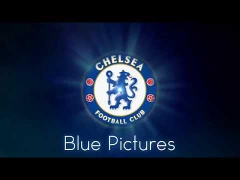 Eden Hazard Goal(Fabregas Assist) - Southampton vs Chelsea 1-1 HD 28/12/2014
