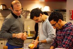 17 janvier 2015 - Cuisine à la Cité S2ep3-30