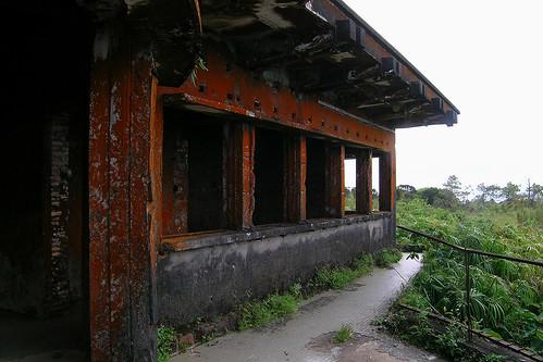 Kampot - Guardians House