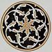"Edirne Fotoğrafları http://www.phardon.com • <a style=""font-size:0.8em;"" href=""http://www.flickr.com/photos/127988158@N04/16173969525/"" target=""_blank"">View on Flickr</a>"