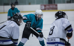 GoldSharks (8 of 45) (Ryan Groom) Tags: family sports hockey events goldmedal immediate nathangroom