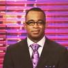 ESPN Anchor Stuart Scott dies at age of 49 #RIP #StuartScott m.espn.go.com/general/story?… pic.twitter.com/FdeIXWxbie