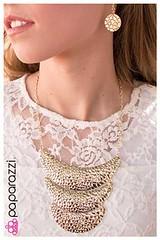 102_neck-goldkit1april-box05