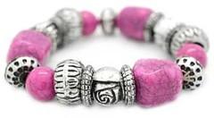Sunset Sightings Pink Bracelet P9620A-2