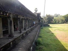 Angkor Wat (oledoe) Tags: temple angkorwat angkor   set:name=201411preahvihearsiemreap 0tagged