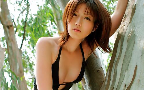 京本有加 画像48