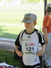 UBS Kids Cup2014_0004