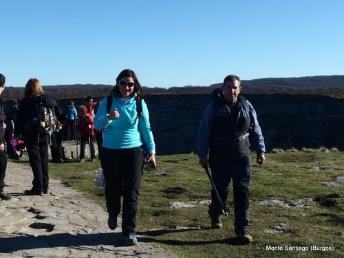 monte-santiago-senderismo-sermar-valladolid-ruta365 (35)