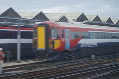 _DSC2261 (On Route photography) Tags: station fcc brighton capital first class southern be moved 170 connect 442 thameslink 313 377 319