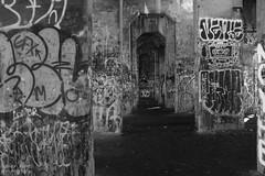 IMG_5042 (caseykallenphotography.com) Tags: street blackandwhite bw streetart art philadelphia port canon graffiti casey graf richmond philly portrichmond kallen 70d philadelphiagraffiti phillygraf phillygraff canon70d caseykallen caseykallenphotography caseykallenphotographycom
