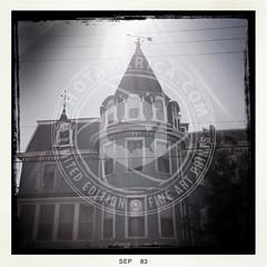 NEWJERSEY-457