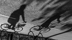 Shadows (Joerg1975) Tags: a7 alpha asia asie asien bw blackwhite hoian hộian ilce7 lens linse objective objektiv sel35f28z sw schwarz sony vietnam weiss copyrightprotected азия آسيا アジア 亚洲 亞洲 f28 sonyilce7