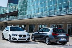 BMW Série 1 2015 (16 sur 18).jpg