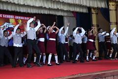 "annual day 2014-15 • <a style=""font-size:0.8em;"" href=""http://www.flickr.com/photos/100003836@N08/16331265985/"" target=""_blank"">View on Flickr</a>"