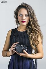 Sony Day 2014 (Luigi Ligotti) Tags: portrait people girl zeiss reflex persone palermo za ritratto sicilia martina ragazza fotocamera modella sicilyphoto tranchina alphaa7 sonnartfe1855 sonyday2014