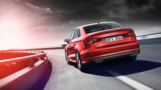 desktop wallpaper audi s3 2015