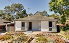 36 Captain Cook Drive, Willmot NSW