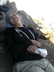 "Pengembaraan Sakuntala ank 26 Merbabu & Merapi 2014 • <a style=""font-size:0.8em;"" href=""http://www.flickr.com/photos/24767572@N00/26557022394/"" target=""_blank"">View on Flickr</a>"