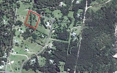Lot 19 Arinya Place, Bingie NSW
