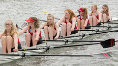 BMS@BedfordRegatta  20160507 1215.jpg (mnickjw) Tags: bms rowing regatta 2016 bedfordregatta