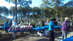 Neptune Society of Northern California, Livermore - Hike for Hope