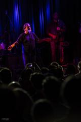Southside Johnny Zeche Bochum 2016  _MG_2127 (mattenschuettlerphoto) Tags: newjersey concert live asbury concertphotography 6d jukes zechebochum southsidejohnny canon6d
