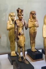 Egyptian Museum Cairo (kairoinfo4u) Tags: egypt cairo egipto gypten egitto tutankhamun gypte egyptianmuseumcairo