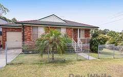 21 Mulbinga Street, Charlestown NSW