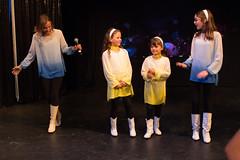 SCTG Prairie Girls Show 1-235
