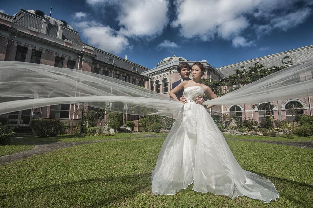 監察院婚紗,_DSC2070