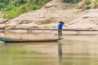 croisiere mekong - laos 71