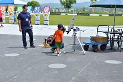DSC_0409 (nporeginald) Tags: ed nikon ray g taiwan tainan nikkor   f28 afs pupo  2470mm  d600 2470