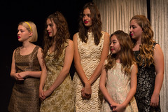 SCTG Prairie Girls Show 1-359