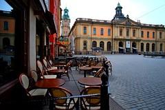 DSCF5323 (Peter Ghita) Tags: city stockholm gamlastan oldcity fujifilmxt1 samyangcsc12mmf20ncscs